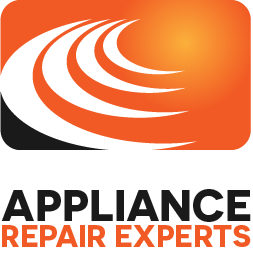appliance repair cambridge, on