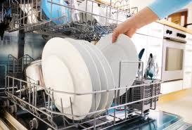 Dishwasher Repair Cambridge
