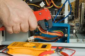 Appliance Technician Cambridge